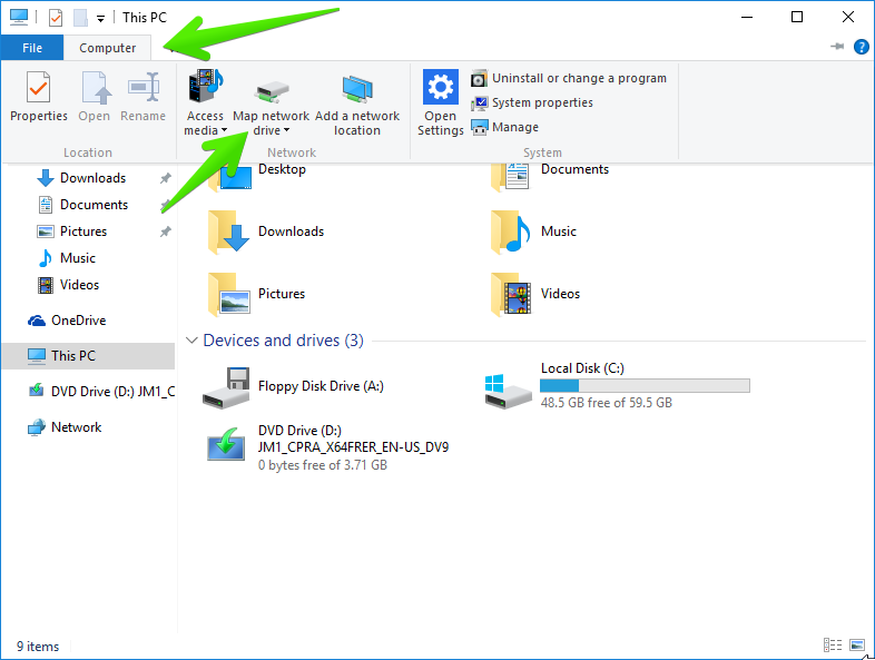 Windows 10 is here! Three things you need to know about
