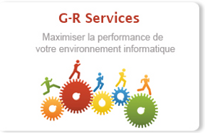 G-R Services